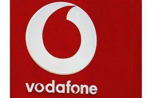 Vodafone Qatar Misses Rollout Target Dates Arabianbusiness