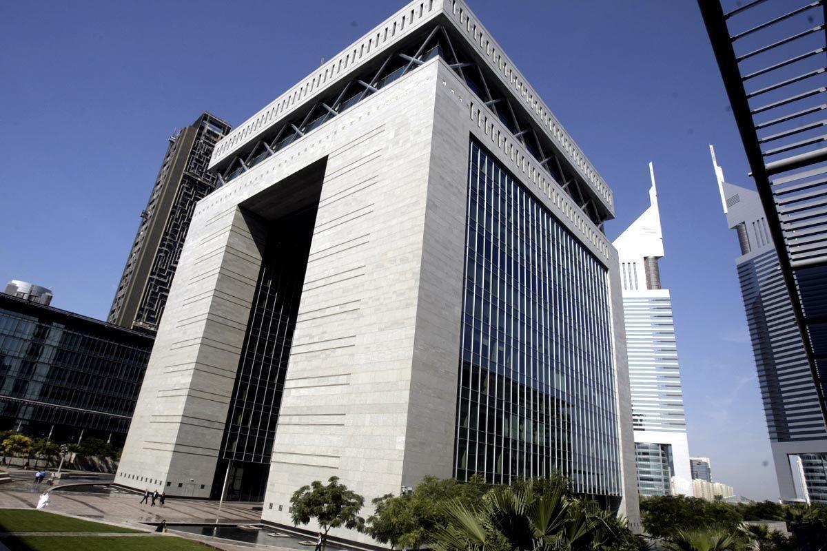 Dubai widens jurisdiction of DIFC Courts