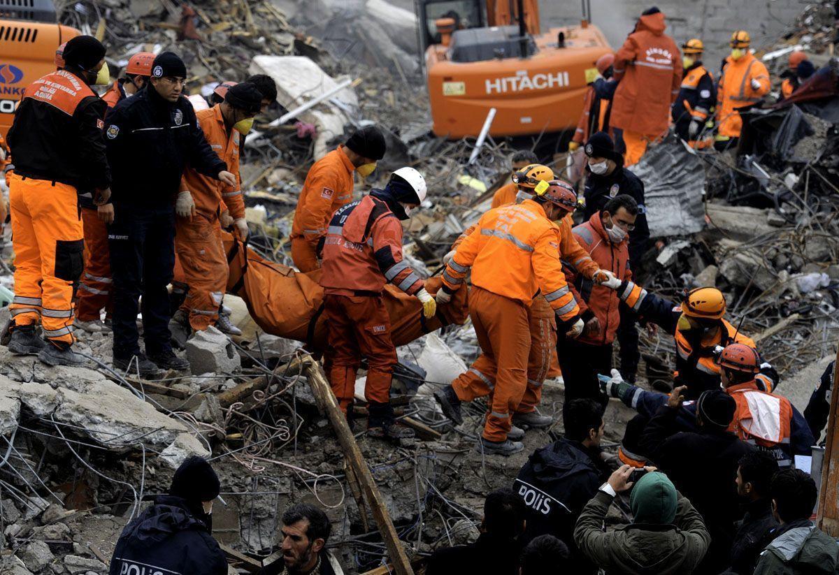 Спасатели землетрясение картинки этого будем