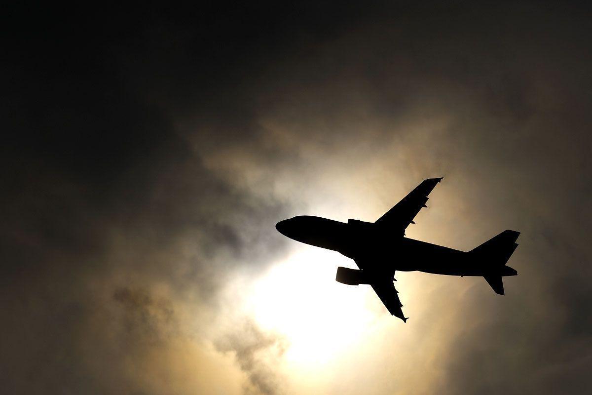 EU scraps duty of Middle East jet fuel imports