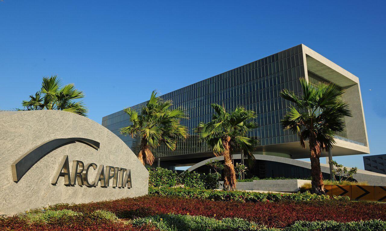 Bahrain's Arcapita buys US senior citizen housing portfolio for $110m