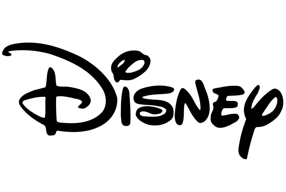 The Logo: The Walt Disney Company - Arabianbusiness