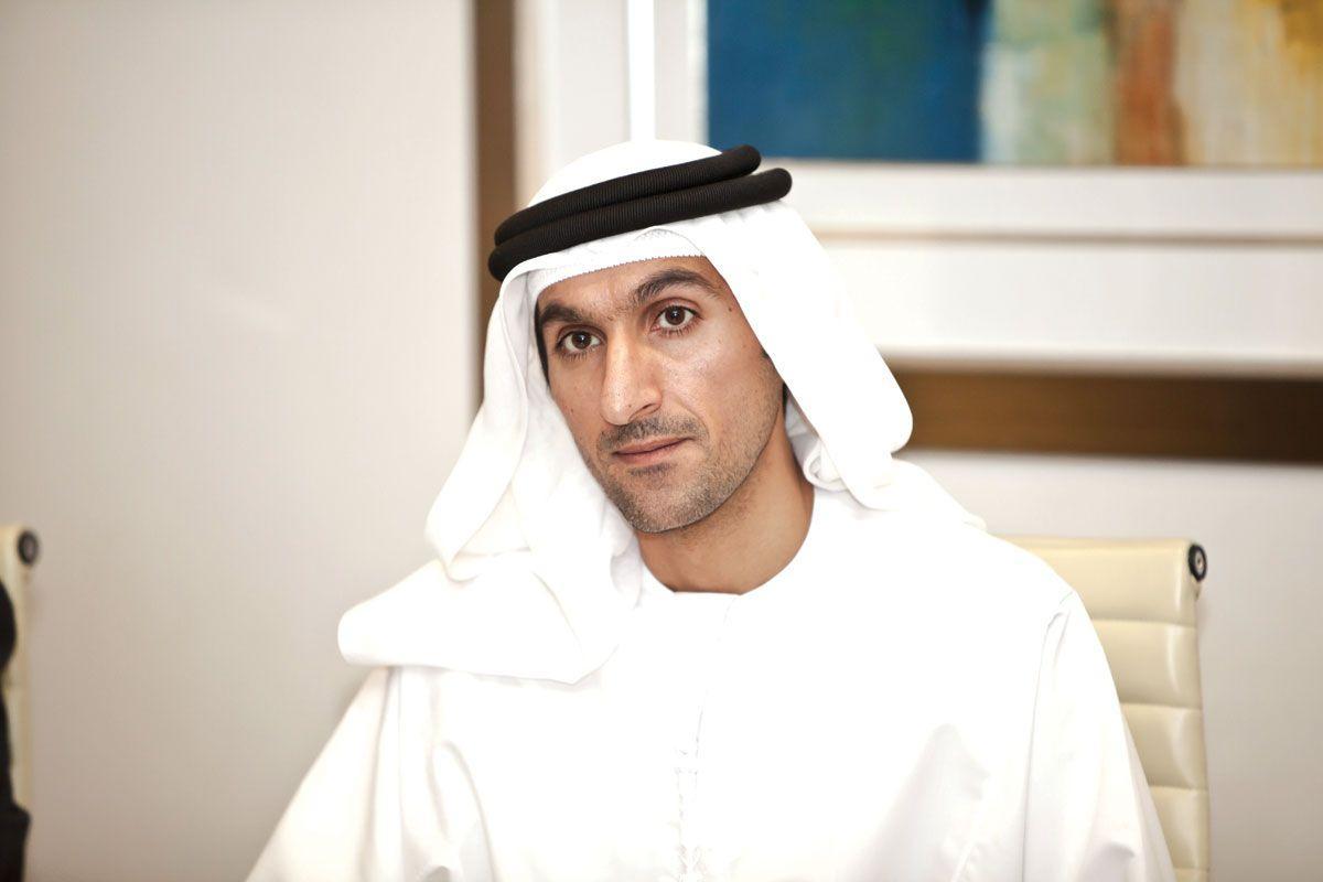 CEO resigns from Dubai theme park operator DXB Entertainments thumbnail