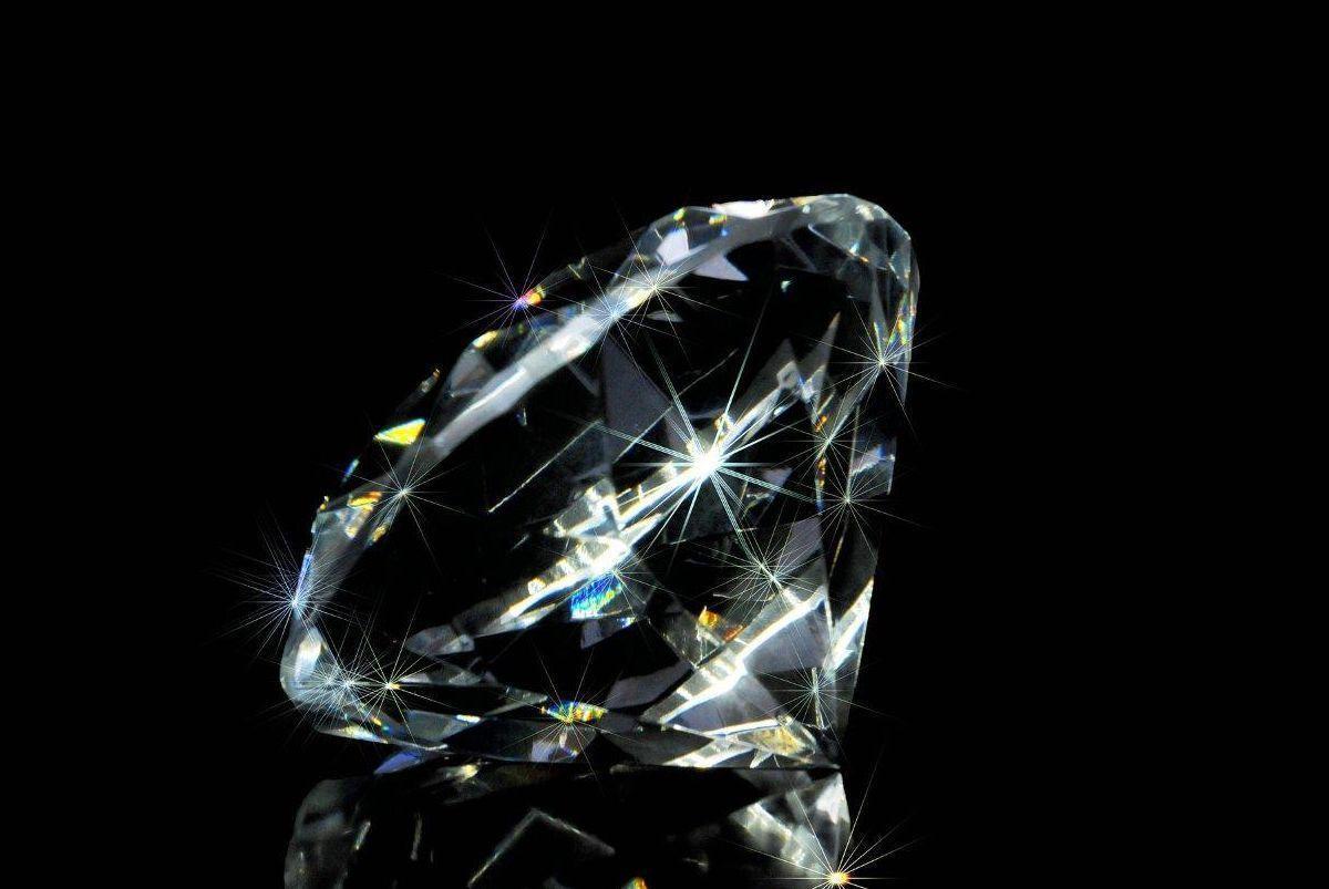 Dubai, Tel Aviv set to grow diamond trade under new deal