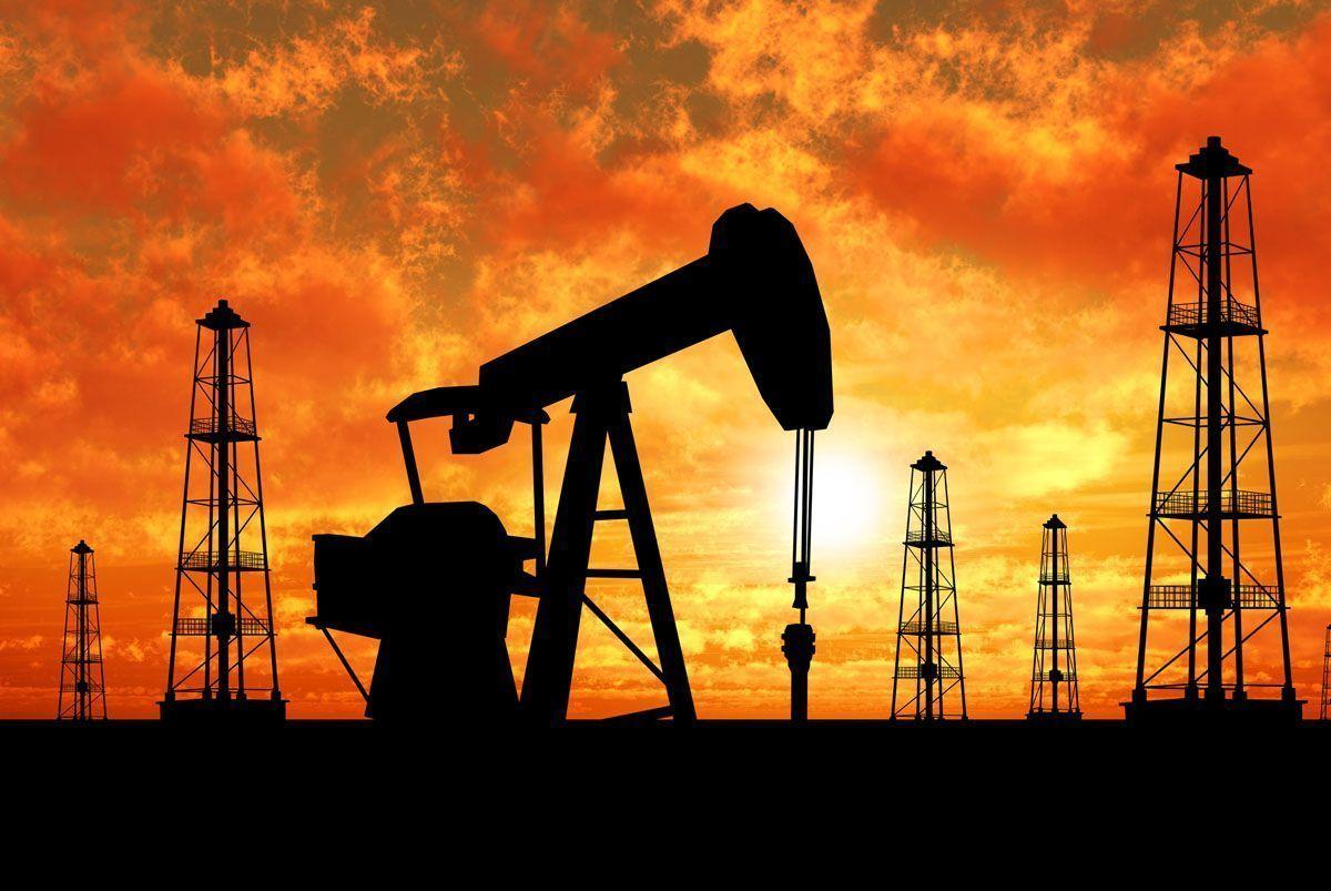 So how important is oil to the new Saudi Arabia? - Arabianbusiness
