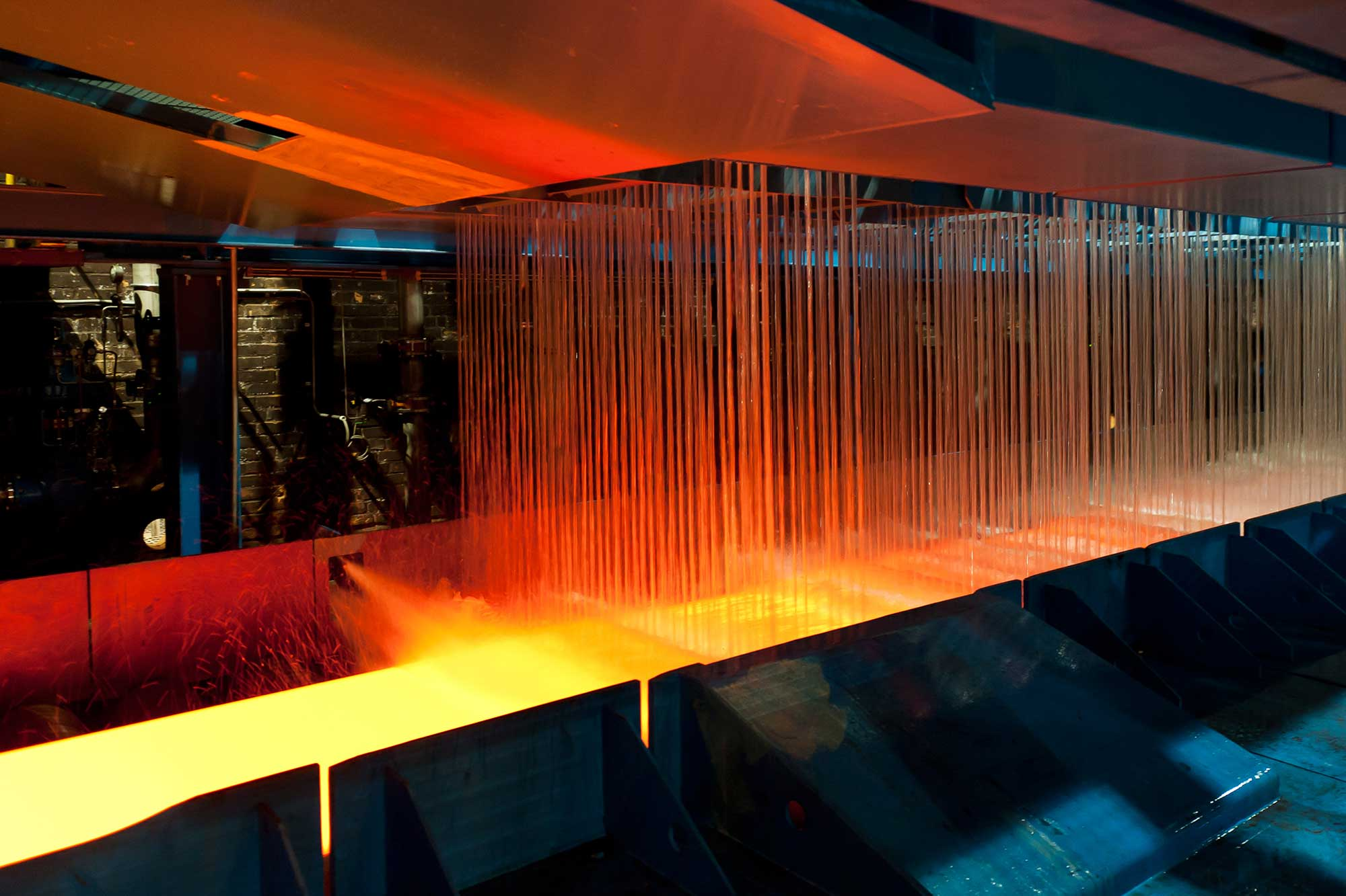 How UAE steel firms have benefited from Covid supply chain concerns thumbnail