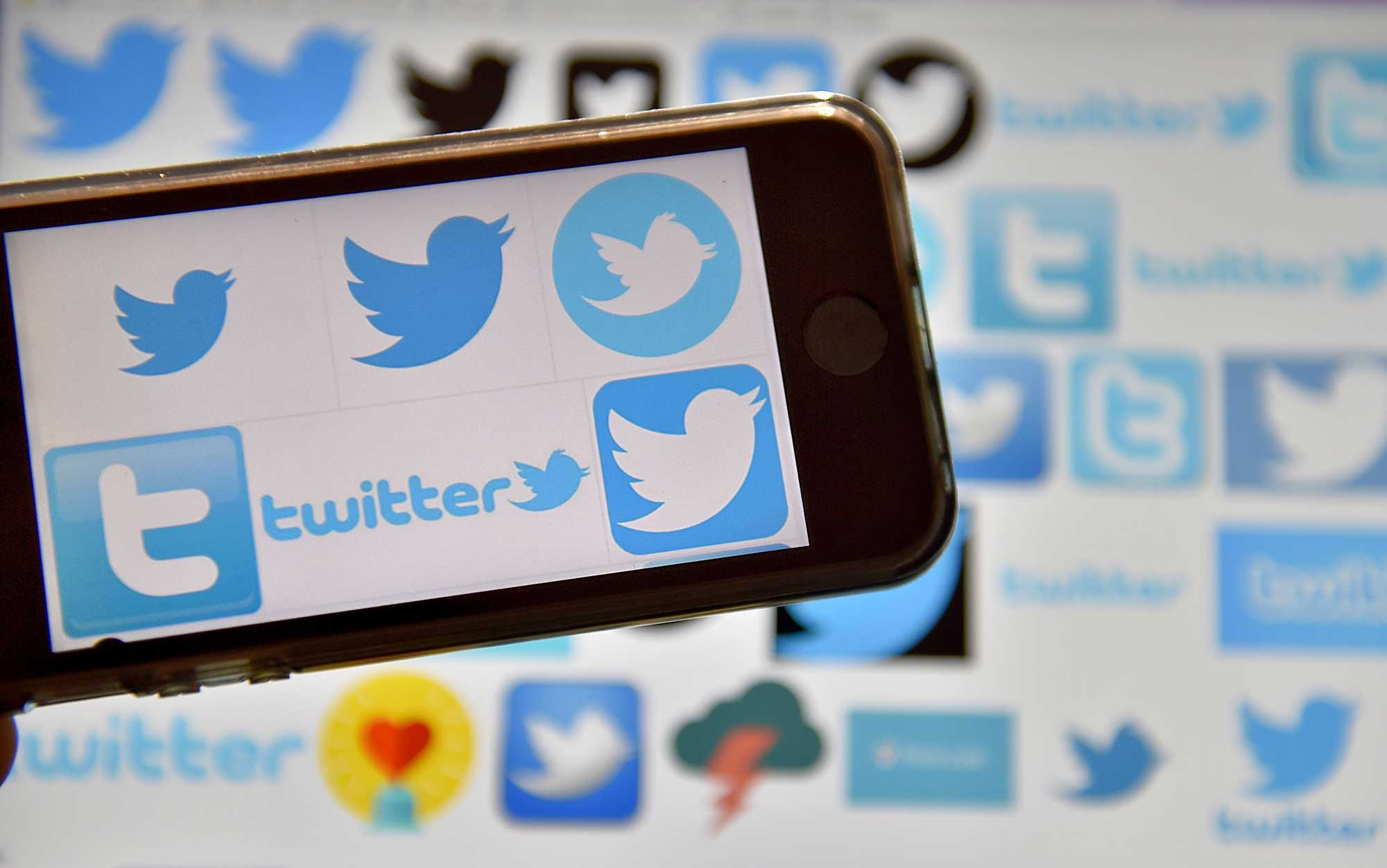 Sky News Arabia launches first live Twitter show