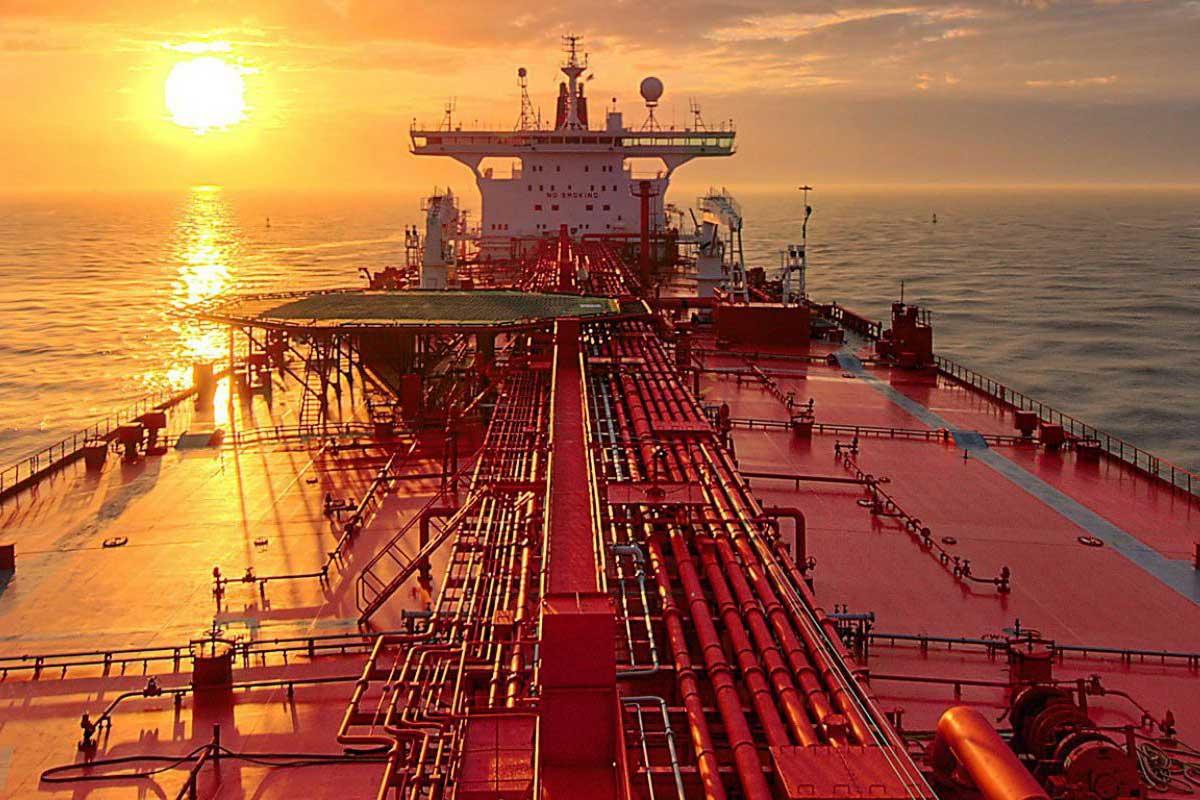 Abu Dhabi takes $615m stake in US LNG exporter