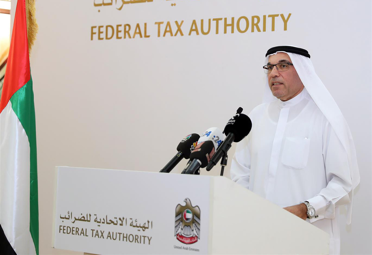 FTA Calls On Businesses To Submit Tax Returns Before