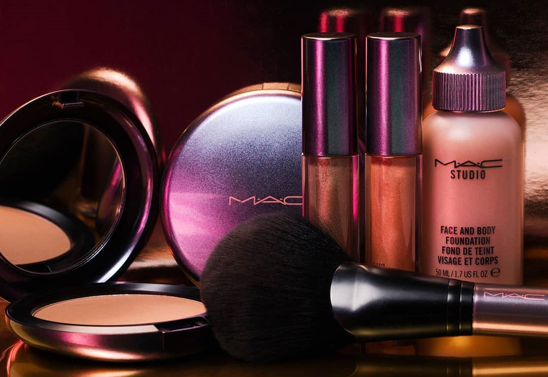 MAC Cosmetics to Give Away Free Lipstick for National