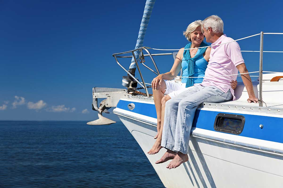 Nearly half of UAE expats have no plans for financial security post-retirement