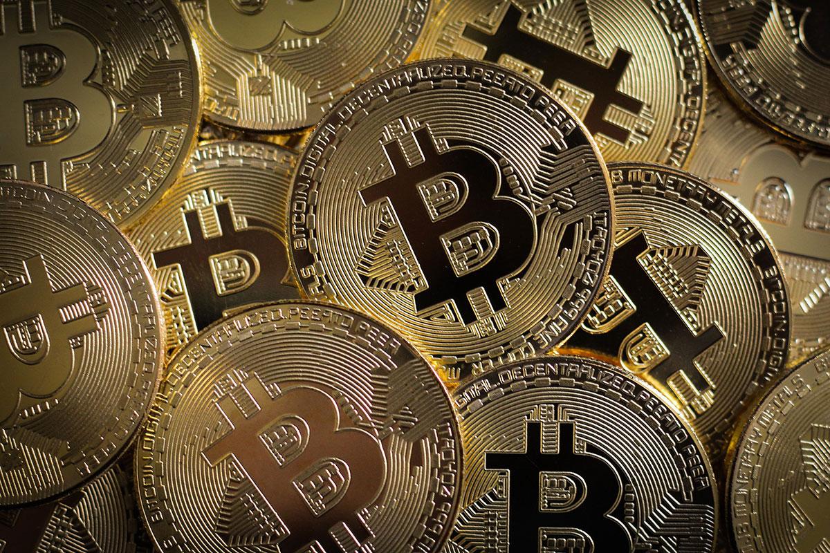 trading bitcoin uae