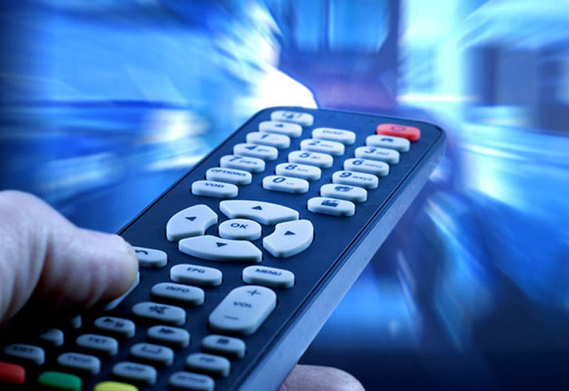 Starzplay CEO says IPO plan 'up to three years away' despite subscriber surge thumbnail