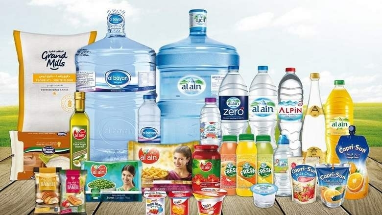Abu Dhabi-based Agthia Group reports 48% drop in half-year profits thumbnail