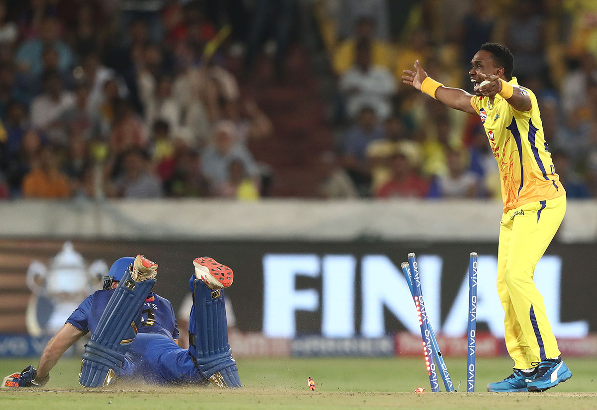 Why homegrown Indian start-ups are signing up to power the IPL in the UAE thumbnail