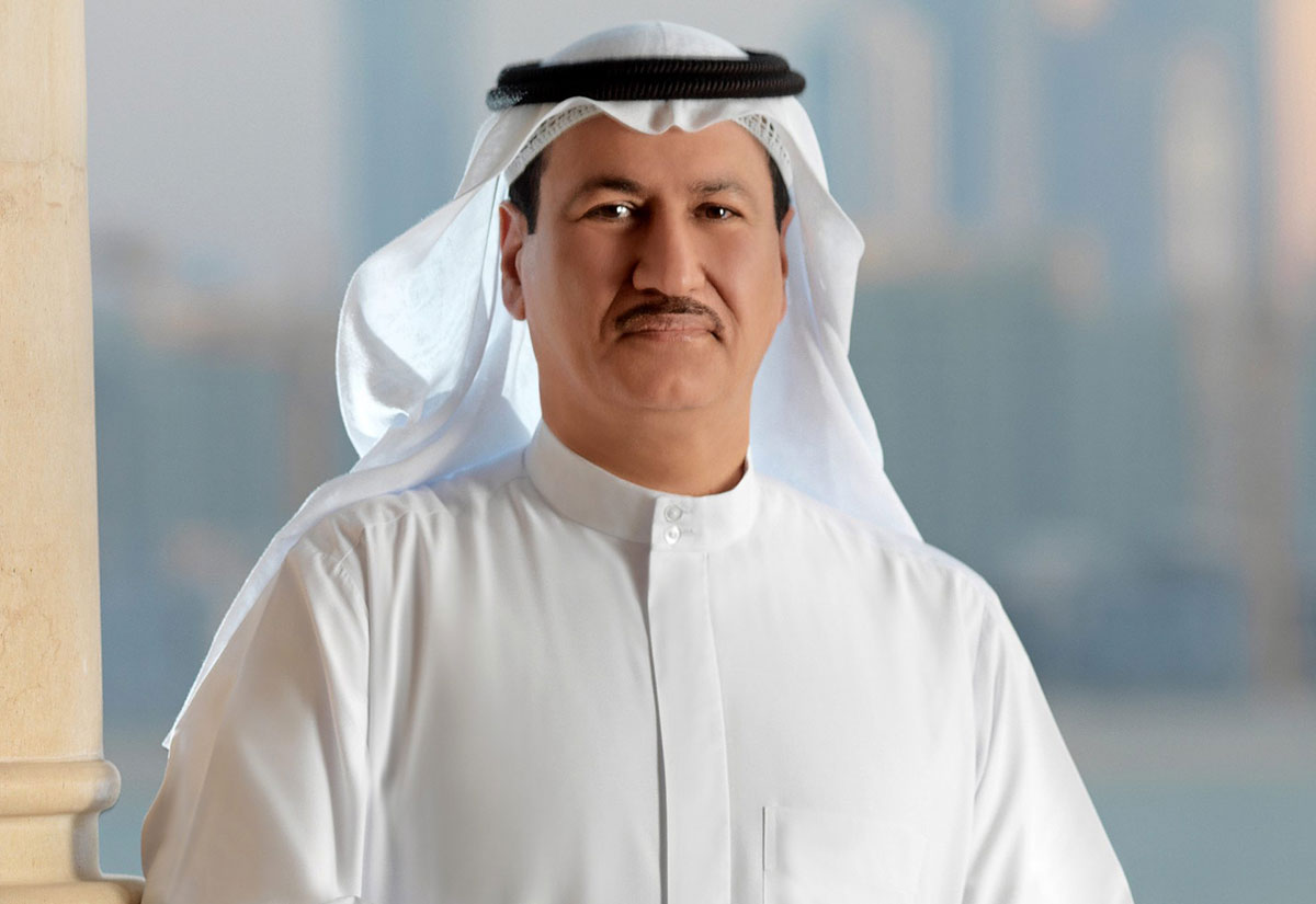 Dubai property market heads for two difficult years, Damac says thumbnail