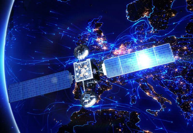 Abu Dhabi's Tawazun, Airbus to build a satellite centre in Al Ain thumbnail