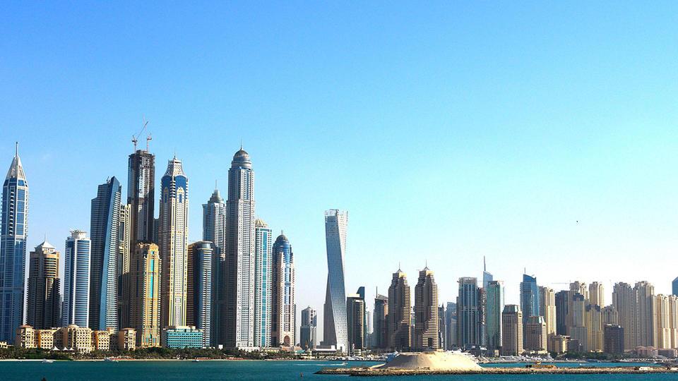 Indian investors return to Dubai property market thumbnail