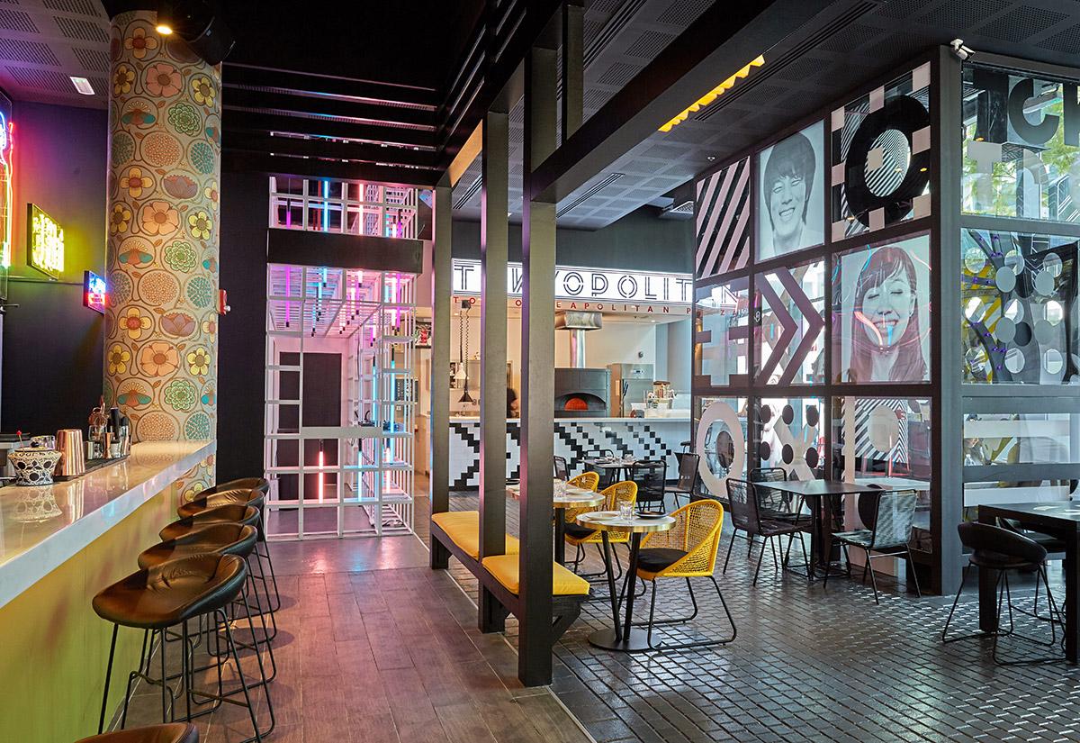 The last supper: What will the Dubai restaurant scene be like post-Covid-19?