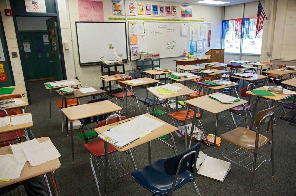 Dubai's school operators upbeat despite uncertainty thumbnail