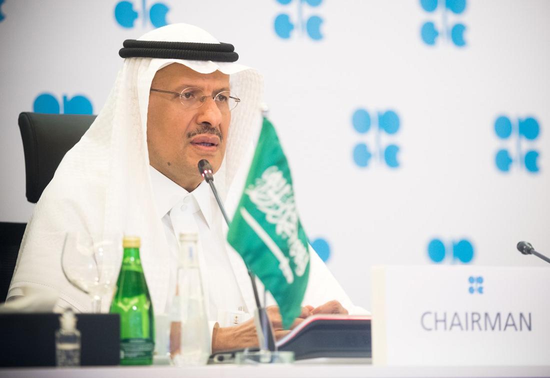 Understanding Saudi Arabia's tough talk at OPEC