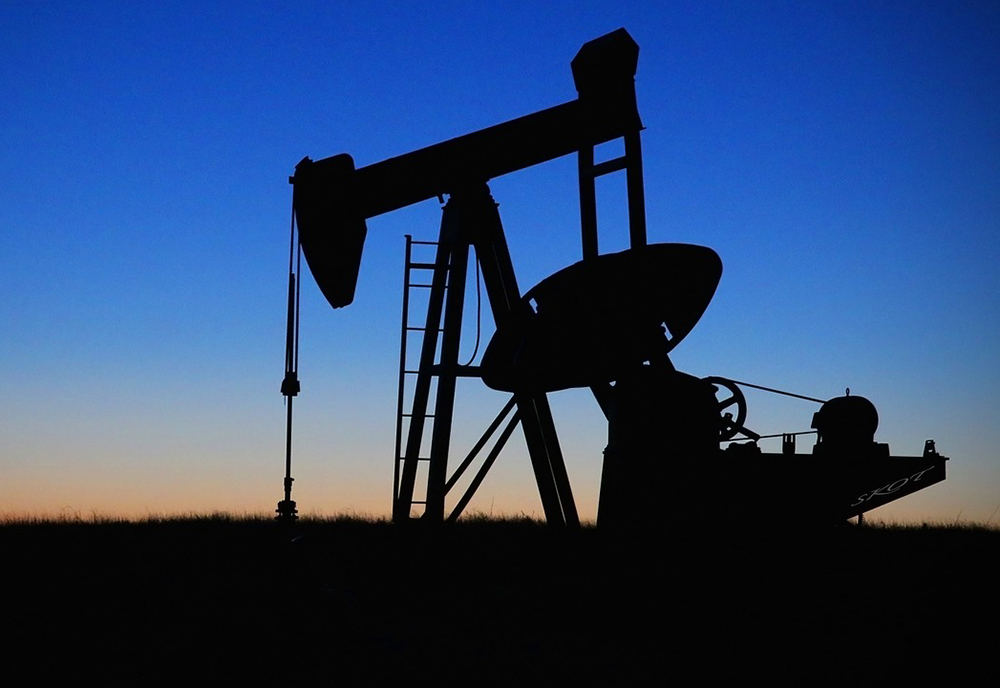 Saudi loss of China oil market share likely brief, say analysts