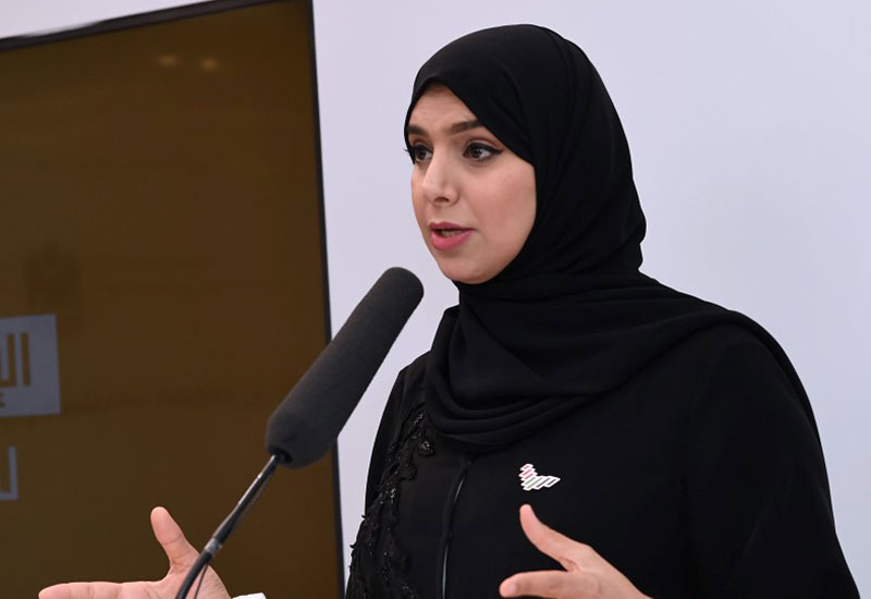 UAE at 'important stage' in Covid-19 fight as new cases reach 725