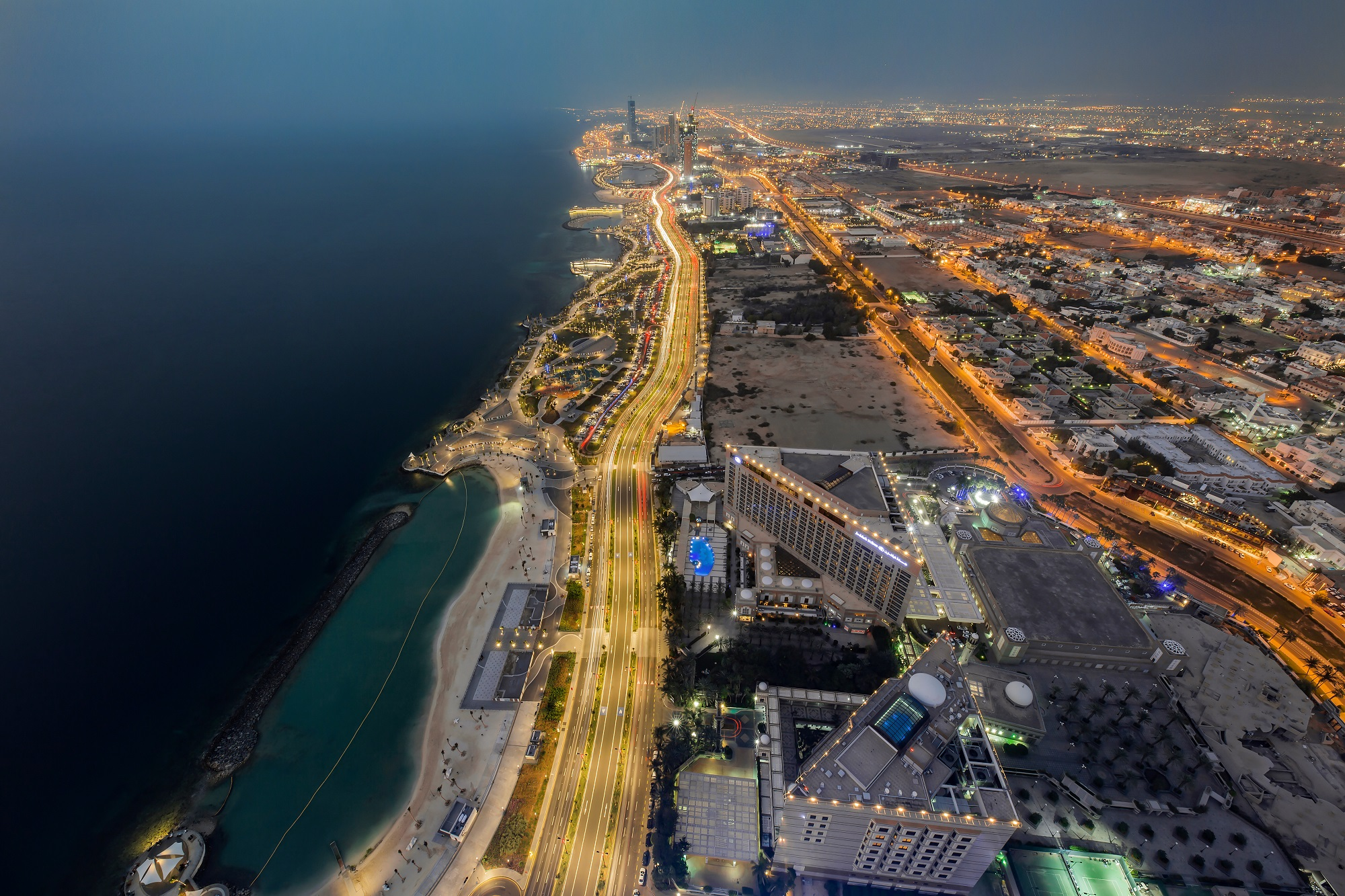 Mortgage market in Saudi Arabia showing signs of recovery