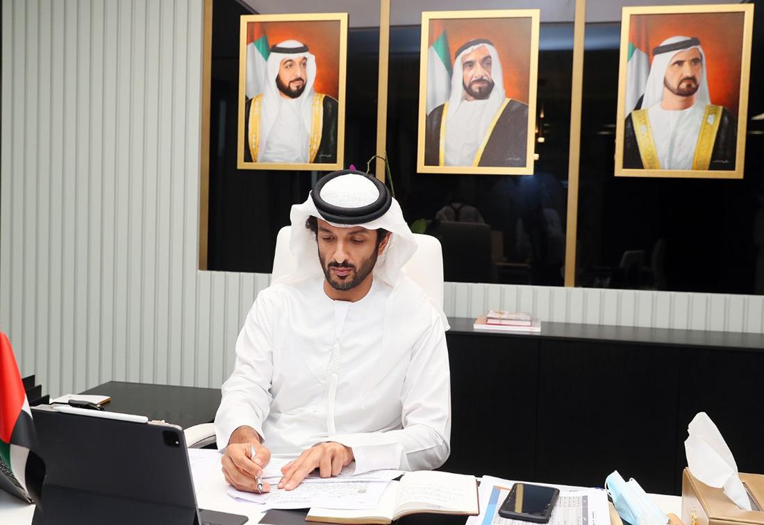 UAE to unveil new stimulus measures to bolster economy thumbnail
