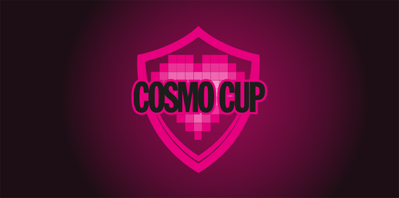 Cosmopolitan Middle East to tap into billion dollar gaming industry with online e-sports tournament thumbnail
