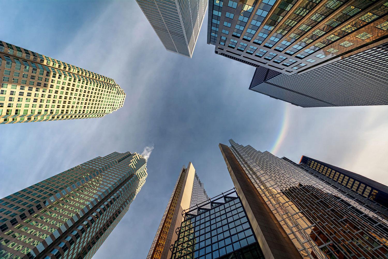 How UAE real estate markets might fare in a post-Covid world