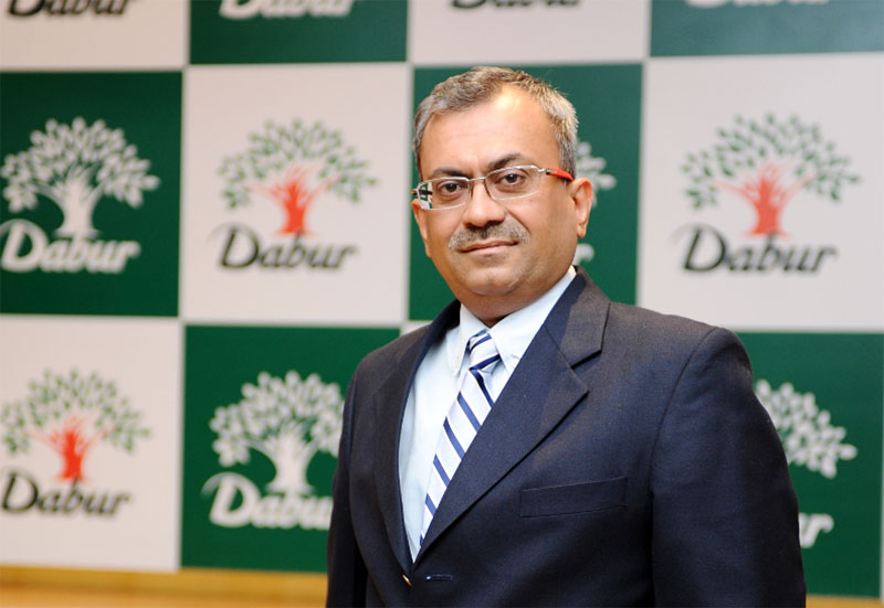 India's Dabur eyes deal with IPL as it chases UAE, Gulf growth thumbnail