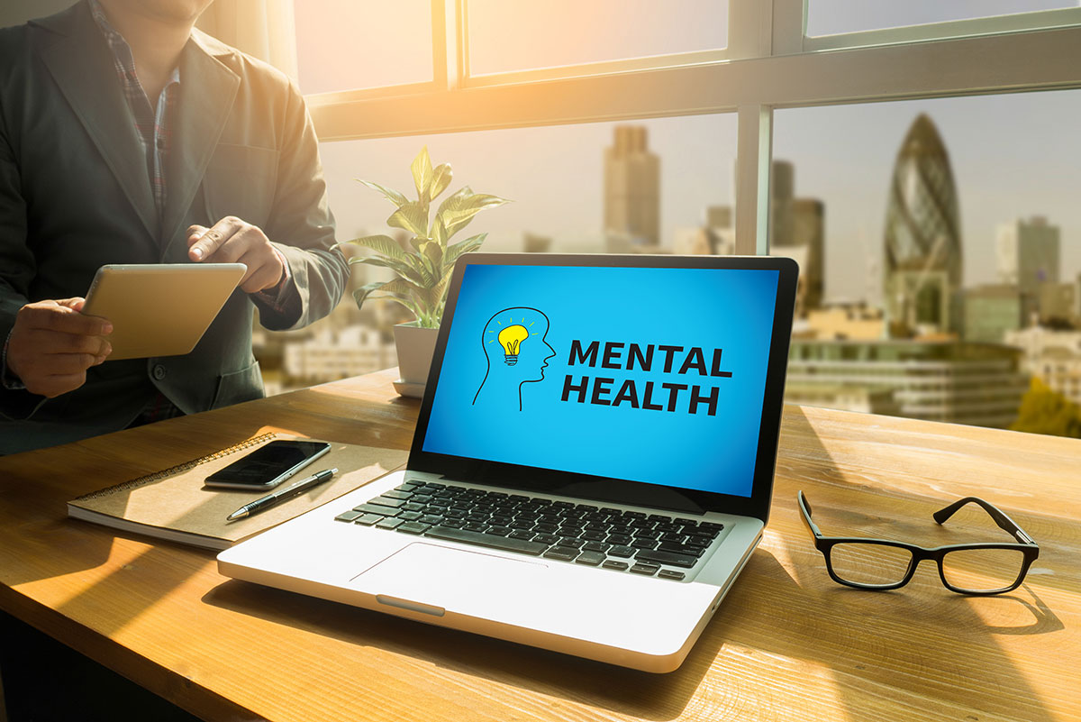 Coronavirus crisis highlights need for mental health help in Gulf employment packages thumbnail