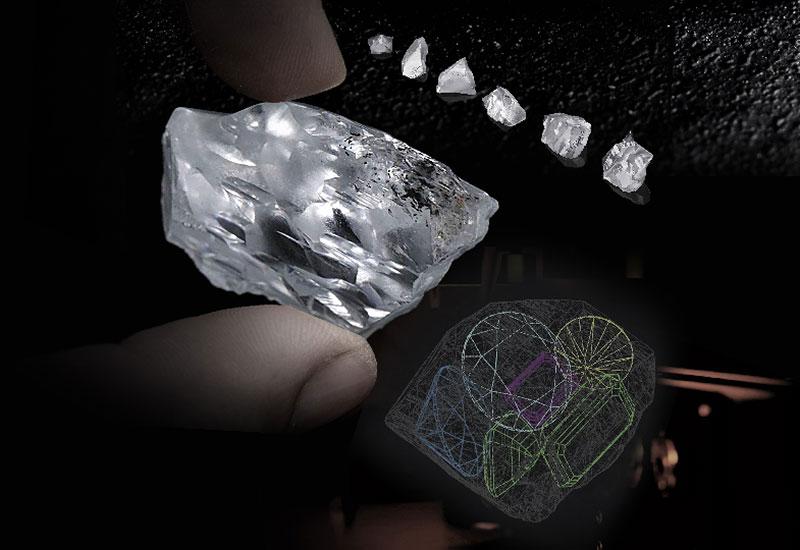 Dubai's jeweller to the stars predicts luxury rebound after coronavirus thumbnail