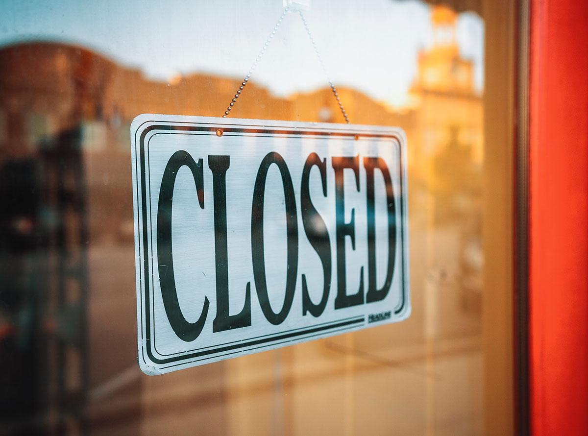 Three Dubai facilities closed for breaching coronavirus protocols thumbnail