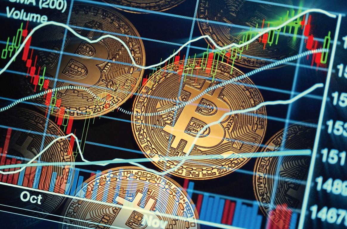 bitcoin trading platform dubai)