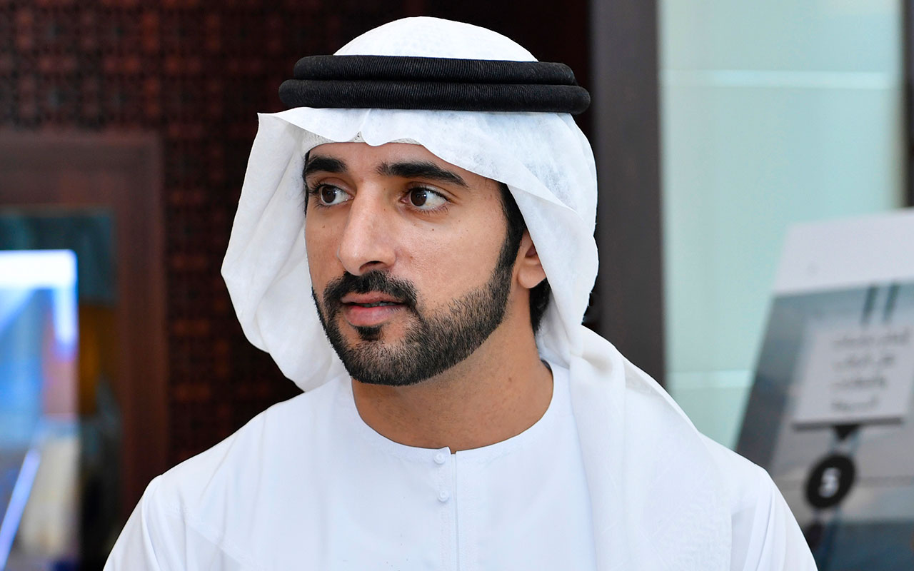 Dubai set to add another $86m to business stimulus package thumbnail