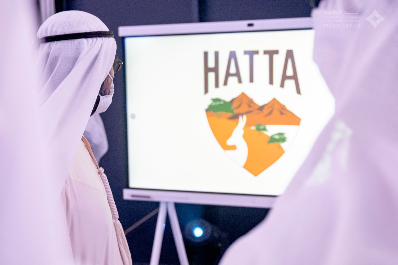 Cable car project unveiled to boost Hatta tourism ambitions thumbnail