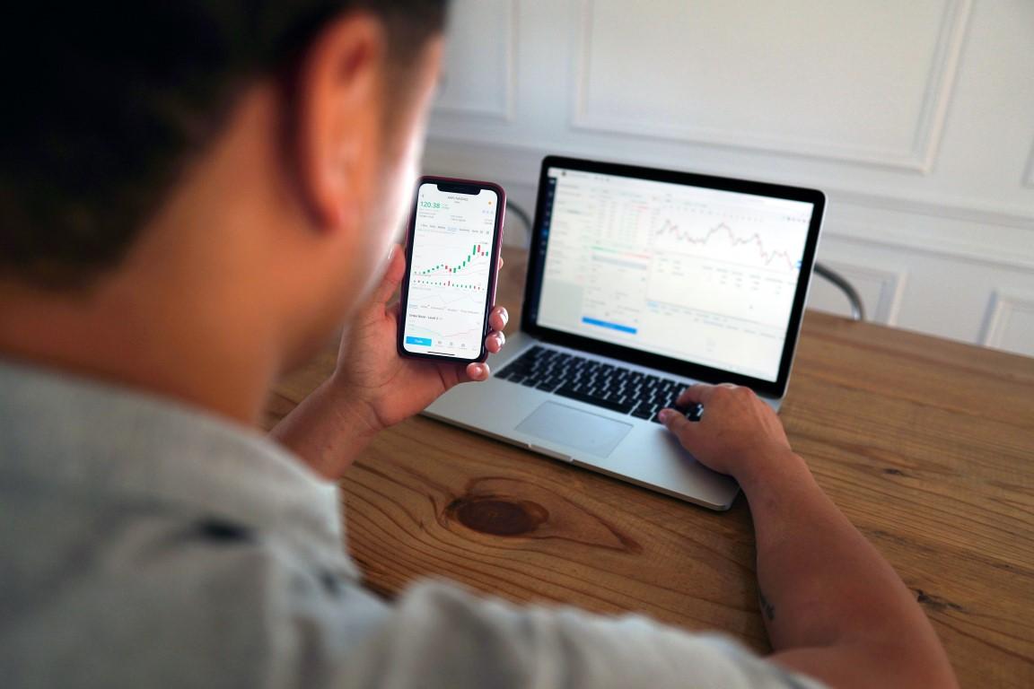 UAE's digital banking app for migrant workers secures new funding