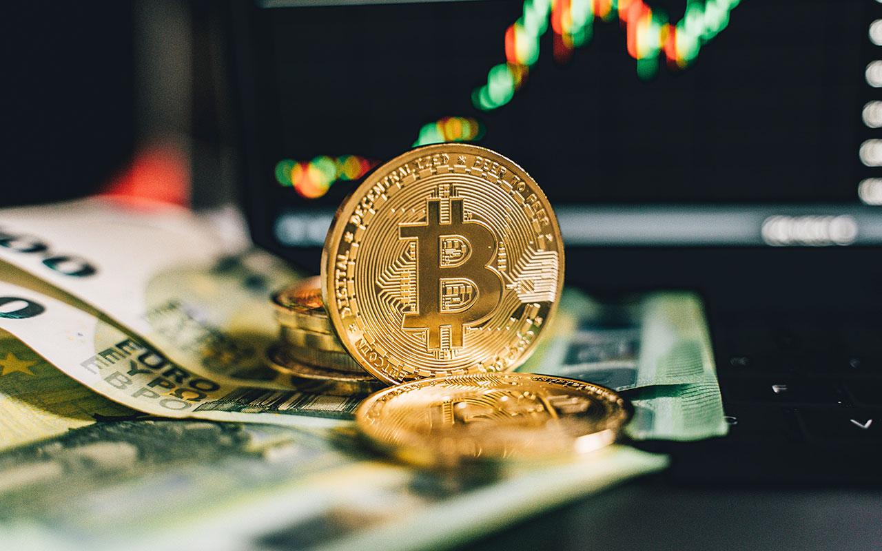 bitcoin exchange forumas