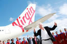 Video: How Richard Branson is trying to save his Virgin empire