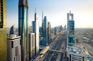 Video: How Dubai's retirement visa may shape the future of the UAE's real estate market