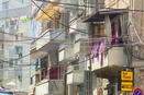 Video: Local initiatives respond to rising poverty levels - solidarity in Lebanon