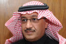 Video: Sabic CEO on G-20 recommendations, global economy, coronavirus