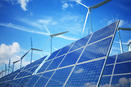 Video: How Alcazar Energy could go green for future financing