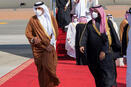 Video: Gulf nations restore ties with Qatar