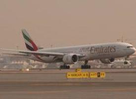 Emirates now world's largest Boeing 777 airline operator