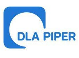 DLA Piper: bankruptcy laws 'holding Gulf back'