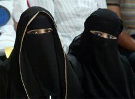 France set to go ahead with full Islamic veil ban