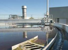 KSA signs $283 million water project deals